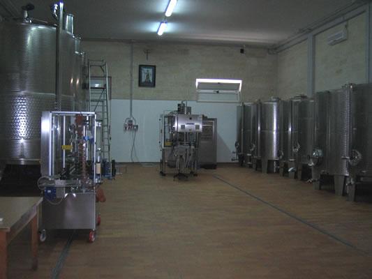 vinificatori