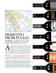 thumbnail of DrinkItalia2011