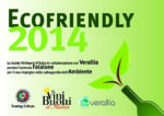 thumbnail of EcoFriendly2014