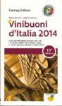 thumbnail of vinibuoni2014