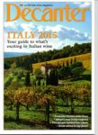 thumbnail of Decanter_Magazine_feb_2015_Fatalone