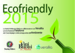 thumbnail of ecofriendly2015