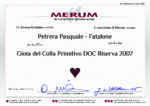 thumbnail of merum_1-2016_riservafatalone2007