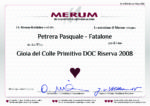 thumbnail of merum_1-2016_riservafatalone2008