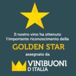 thumbnail of vinibuoni2017_goldenstar_riserva2008